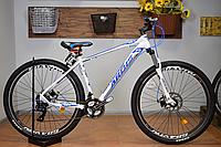 """Горный велосипед ARDIS OSLO 29"""""""