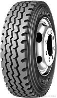 Грузовая шина 8.25R20 Tracmax GRT 901 (Универсал)