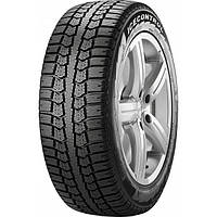 Зимние шины Pirelli Winter Ice Control 215/65 R16 102T XL