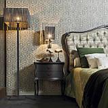 Італійська класична ліжко з натурального дерева Valpolicella фабрика Giorgio Casa, фото 7