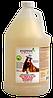 Espree Tea Tree & Aloe шампунь 3790 гр.