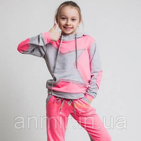 55470a2c8 Детские спортивные костюмы можно носить зимой и летом, в школу на уроки  физической культуры и во двор, гонять с ребятами. Все спортивные костюмы  для ...