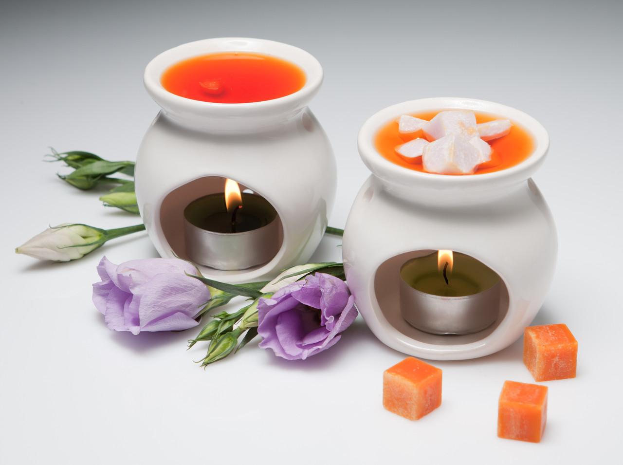 Картинки по запросу чай с аромамаслами