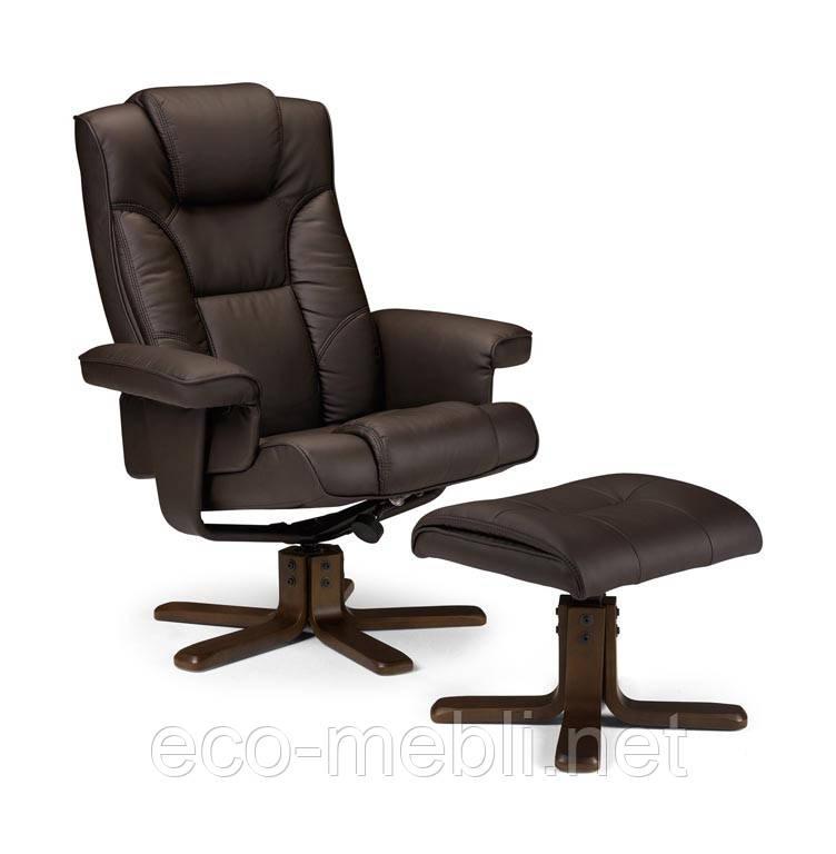 Крісло Borneo