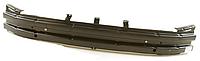 Шина бампера передняя для Chevrolet Aveo T255 2008-12 HB