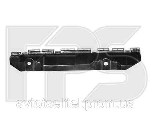 Крепеж бампера заднего левый внутренний для F3 2006-13