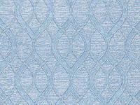 Обои акриловые на бумажной основе, B77,4 Аманда 2 5185-03, 0,53*10м