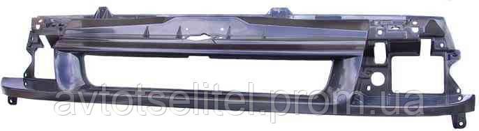 Панель передняя пластмас. для Ford Transit 2000-06