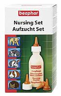 Набор Beaphar Nursing Set для кормления щенков