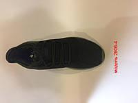 Кросовки мужские adidas хаки