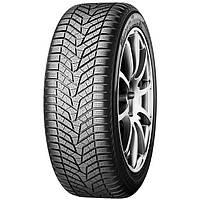 Зимние шины Yokohama W.Drive V905 245/45 R18 100V XL