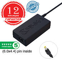Блок питания Kolega-Power для монитора Samsung 12V 3.75A 45W 6.0x4.4