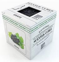 Виноград.  Аромавоск, аромамасла, благовония, эфирное масло для аромаламп