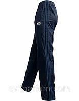 Мужские спортивные штаны Adidas из плащевки на х/б подкладке, спортивные штаны, Донецк