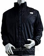 Мужская ветровка Adidas из плащевки