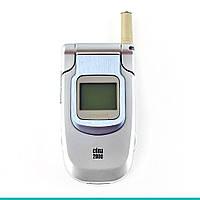 Телефон Samsung Anycall SGH-X120 Сток