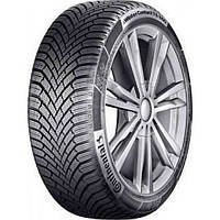Зимние шины Continental WinterContact TS 860 175/60 R15 81T