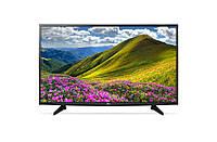 Телевизор LG LED 43LJ515V  Full HD