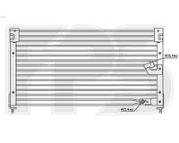 Радиатор кондиционера для HONDA ACCORD 4 93-95 EUR (CC)