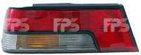 Фонарь задний правый Peugeot 405 -96