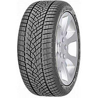Зимние шины Goodyear UltraGrip Performance Gen-1 235/60 R18 107H XL