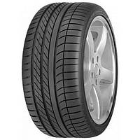 Летние шины Goodyear Eagle F1 Asymmetric SUV 255/60 ZR18 112W