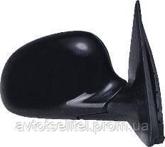 Зеркало левое электро CIVIC 92-95 HB