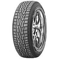 Зимние шины Nexen Winguard Spike 235/65 R16C 115/113R