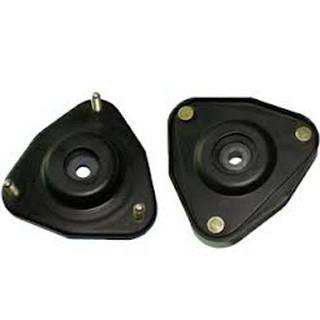 Опора верхняя Forza / Форза переднего амортизатора a13-2901110
