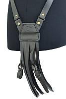 Riserva Торока для дичи плечевые (1007 R)
