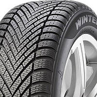 Зимние шины Pirelli Cinturato Winter 205/55 R16 91T