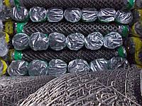 Рабица, сетка рабица, оцинкованная 50х50 3х1,5/10 доставка цена