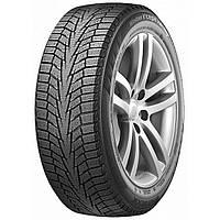 Зимние шины Hankook Winter I*Cept IZ2 W616 245/45 R18 100T XL