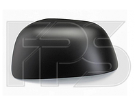 Крышка зеркала левая грунт ASX 2010-13