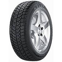 Зимние шины Kelly Winter ST 205/65 R15 94T