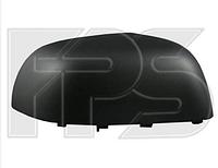 Крышка зеркала левая Dokker 2012-