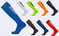 Гетры футбольные мужские CDP512 (терилен, р-р 40-45, цвета в ассортименте)