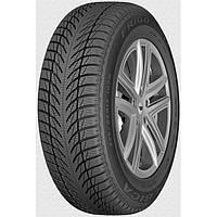 Зимние шины Debica Frigo SUV 235/65 R17 108H XL