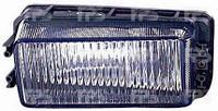 Противотуманная фара для AUDI 80 86-91 левая (Depo)