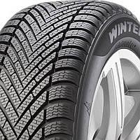 Зимние шины Pirelli Cinturato Winter 205/55 R16 91H