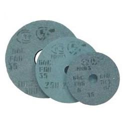 Шлифовальный камень 64С 400 х 40 х 127