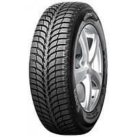 Зимние шины Sava Eskimo Ice MS 225/50 R17 98T XL