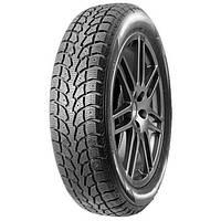Зимние шины Rovelo RWS-677  225/60 R18 100T