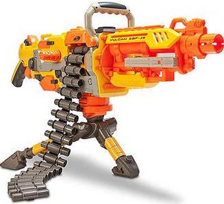 Зброя іграшкова