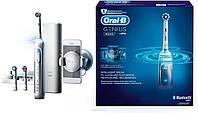 Oral-B Genius 8000 Pro электрическая зубная щётка