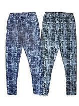 Лосины  для девочек с начесом, размеры  134/140-158/164, F&D, арт.FD 7160