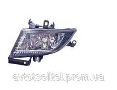 Противотуманная фара для Hyundai Sonata 05-07 левая (FPS)