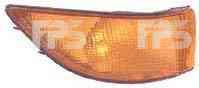 Указатель поворота для Mitsubishi Colt 89-91 передний правый