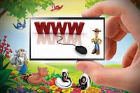 Стоит ли покупать детские игрушки в интернете?