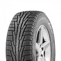 Зимние шины Nokian Nordman RS2 215/65 R16 102R XL